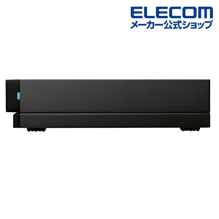 LaCie 1big dock HDD 4TB