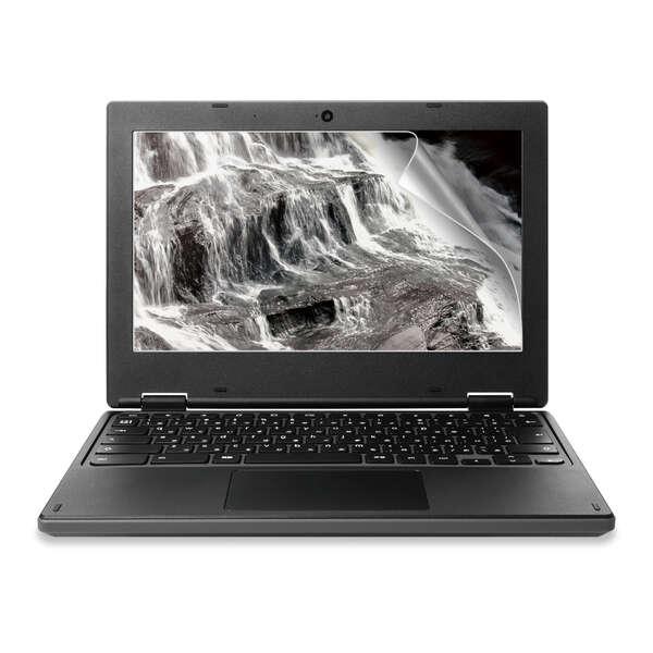 Acer Chromebook 311用保護フィルム