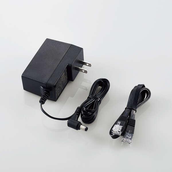 Wi-Fi 6(11ax) 2402+574Mbps Wi-Fi ギガビットルーター