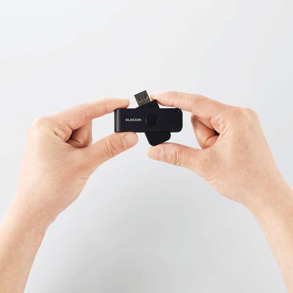 接触式ICカードリーダライタ