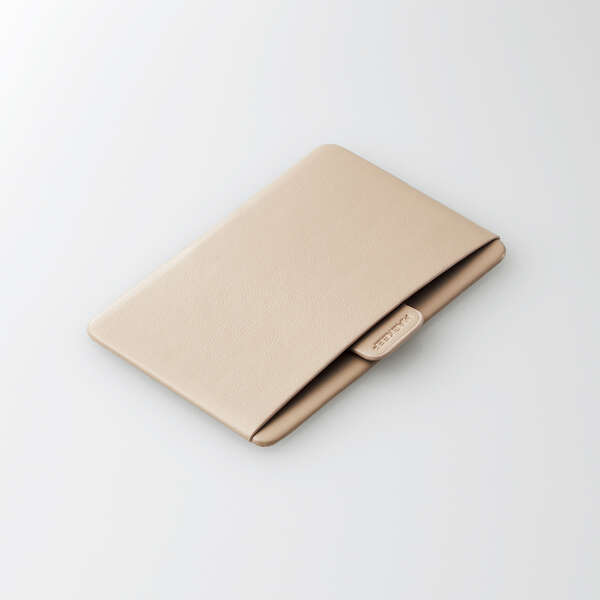 MAGKEEP カードポケット 1枚収納
