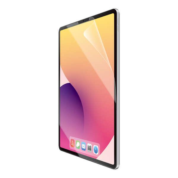 iPad Pro 12.9inch第5世代/保護フィルム/衝撃吸収/高透明