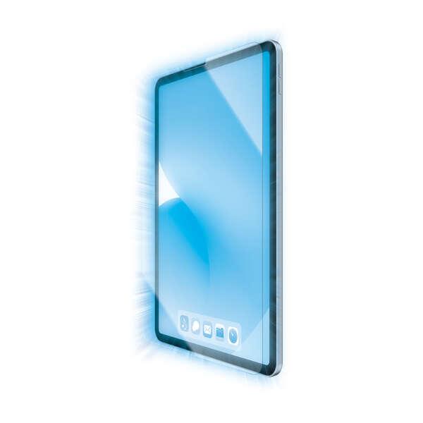 iPad Pro 11inch第3世代/保護フィルム/ブルーライトカット/高透明