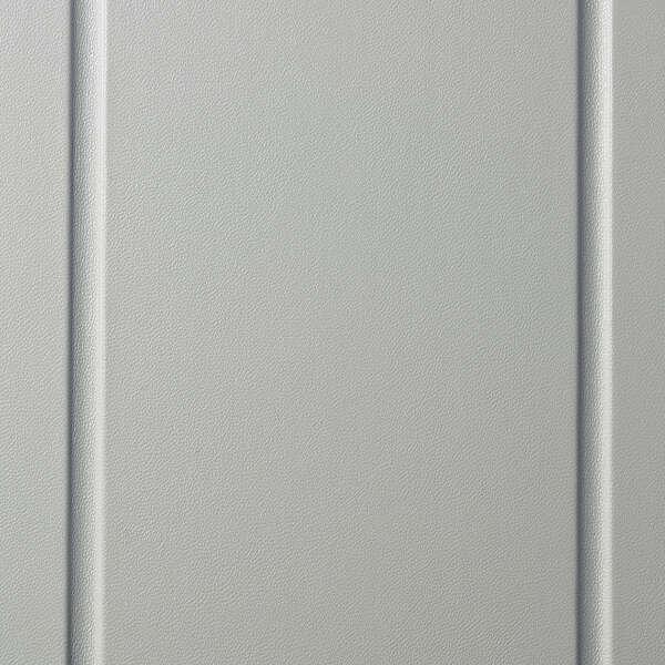 iPad Pro 12.9inch第5世代/手帳型/2アングル/Pencil収納/スリープ対応