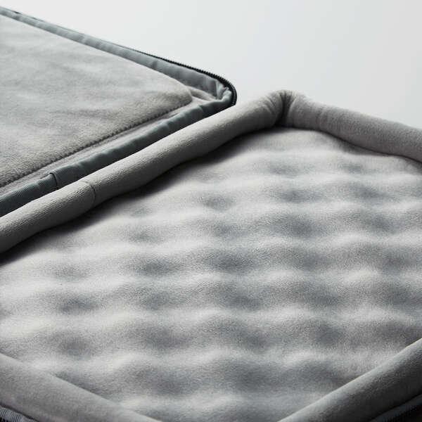 MacBook用耐衝撃インナーケース